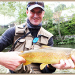 brown-trout emotions