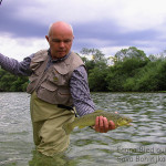fishing-guides-slovenia2
