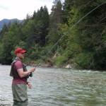 fly-fishing-slovenia-17-1