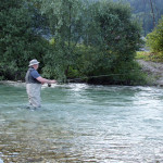 fly-fishing-slovenia-17-2