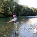fly-fishing-slovenia-17-3
