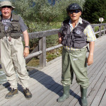 fly-fishing-slovenia-17-4