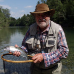 fly-fishing-slovenia17-8