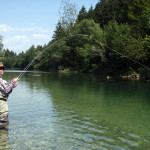 fly-fishing-slovenia17-9