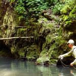 fly-fishing-slovenia