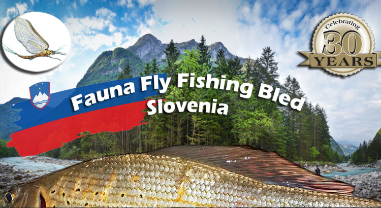 fauna-fishing-bled-1
