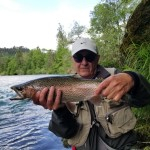 fly-fishing-slovenia-july11