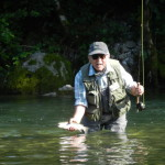 fly-fishing-slovenia-july3