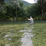 fly-fishing-slovenia-july4