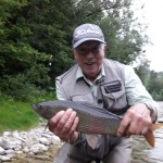 fly-fishing-slovenia-july6