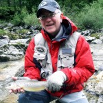 fly-fishing-slovenia-july9