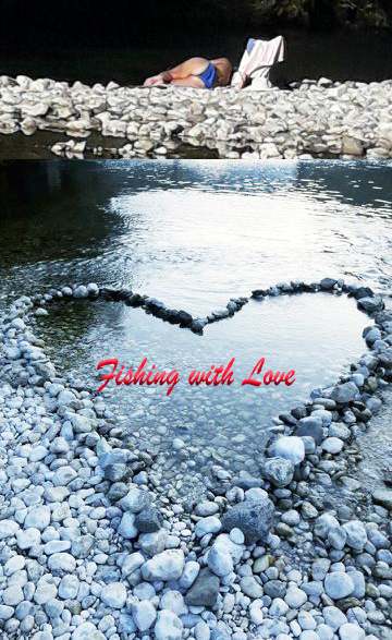 fly-fishing-love