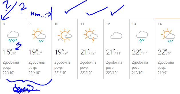 weather-sept-8-14