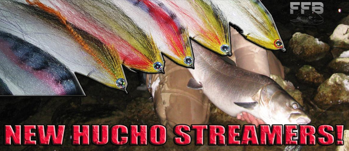 new-hucho-streamers