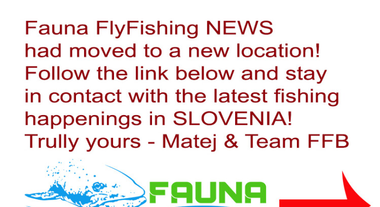fishing-news-redirect