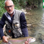 trout-fishing-sept