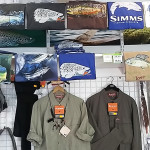fauna-fly-shop-bled1