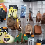 fauna-fly-shop-bled3